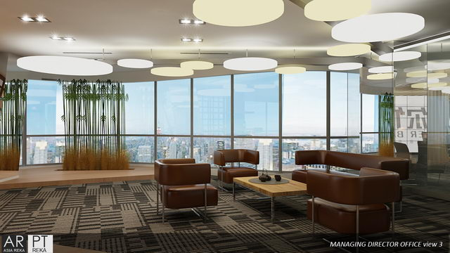 康尔国际控股有限公司——康尔竹地板|竹地板|重竹|竹
